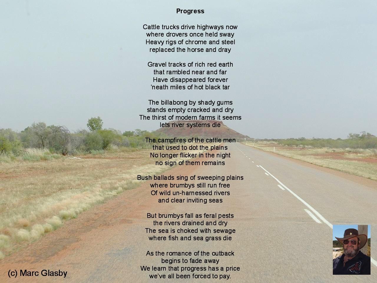 Famous Poems About Australian Landscape Beatiful Landscape