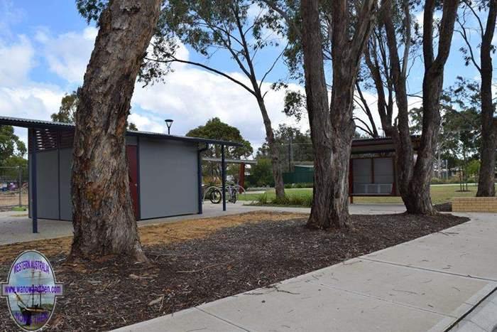 CAPEL   Western Australia   www wanowandthen com
