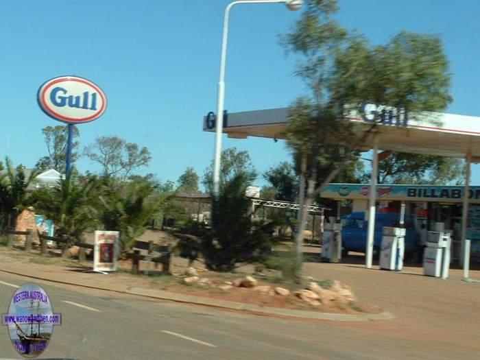 CARNARVON | Western Australia | www wanowandthen com