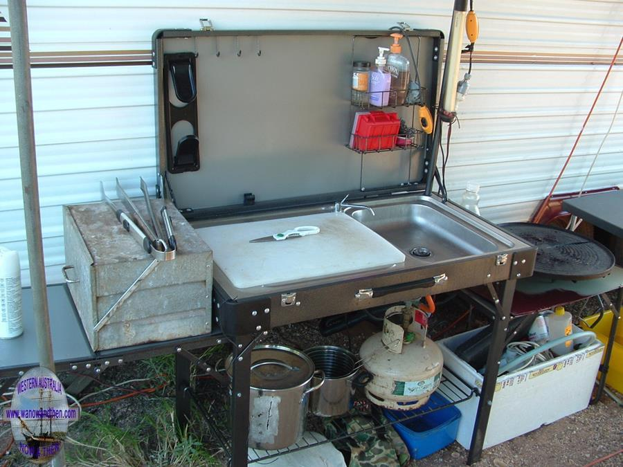 Camping Product Reviews Tables And Chairs Western Australia