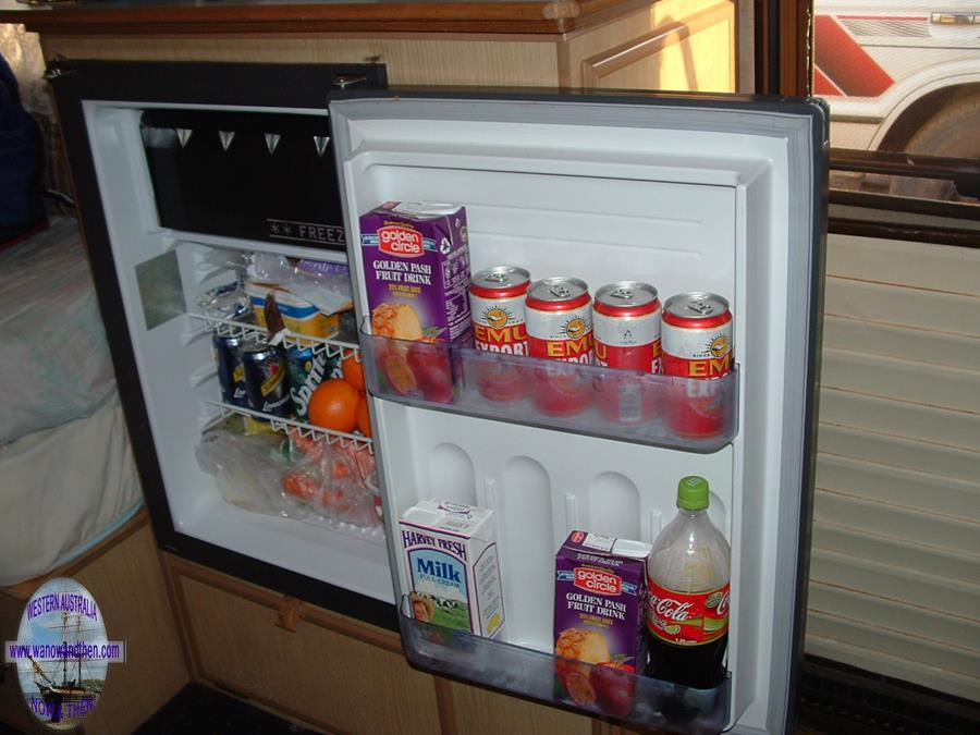 CAMPING PRODUCT REVIEWS - REFRIGERATION | Western Australia