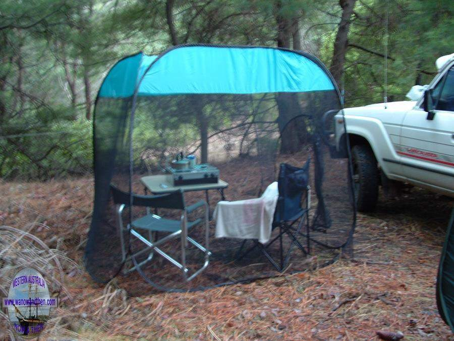 various colors 77c30 e21b3 CAMPING PRODUCT REVIEWS - TENTS AWNINGS AND SHELTERS ...