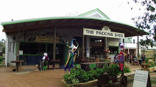 Balingup Australia  City pictures : BALINGUP | Western Australia | www.wanowandthen.com