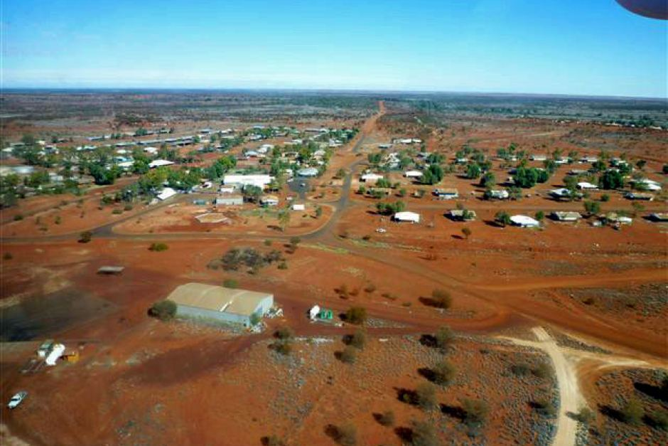 WARBURTON | Western Australia | www wanowandthen com