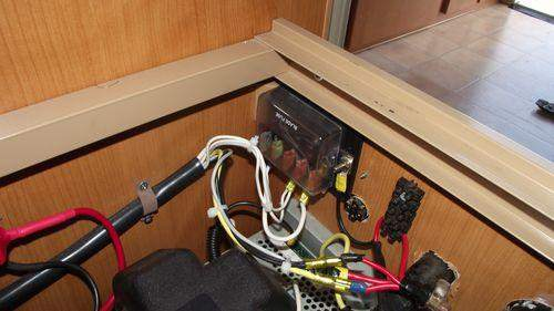 16 caravan modifications western australia www wanowandthen com jayco 12v wiring diagram at soozxer.org