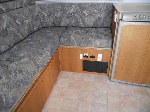 Beautiful Covers For Camper Switches  Page 2  Jayco RV Owners Forum
