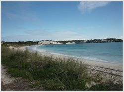 Jurien Picture Gallery