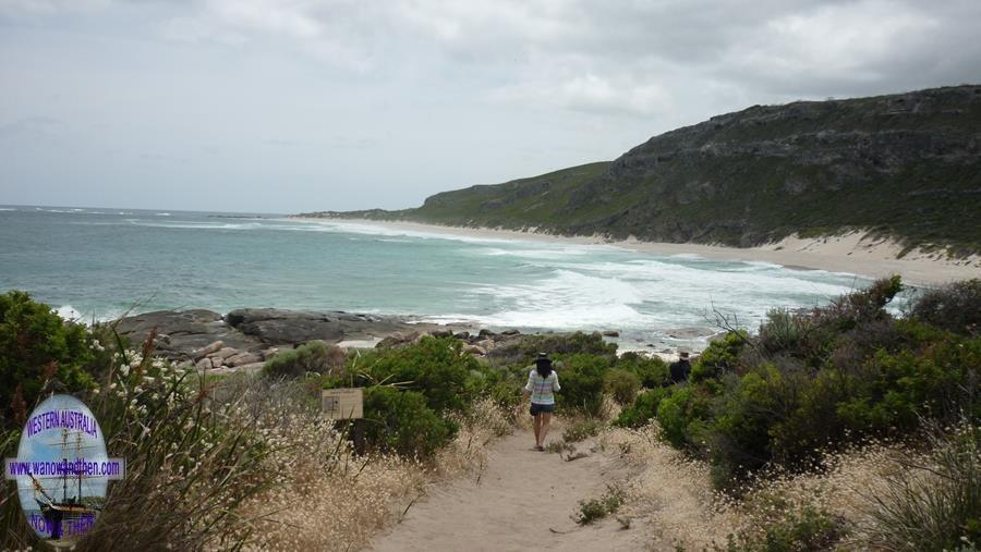 Touring Western Australia S South West On A Budget Part 2