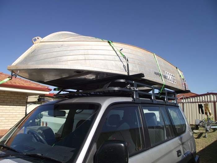 Caravan Modifications Western Australia Www